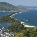 砂浜海岸とは?でき方や砂丘との違い、日本にある場所を紹介!