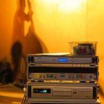 スタジオミュージシャンとは?ギャラやギター、ベース、ドラムは?