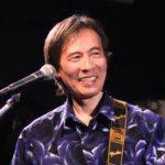 鈴木茂のギターは星野源が認める!愛用の機材や参加曲を紹介!