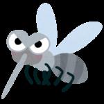 蚊を部屋で見つける方法や対策を紹介!おびき寄せ方やスプレーの威力がすごい!