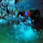 洞窟探検の事故の原因とは?防ぐ方法や行方不明者が出た場合はどうなる