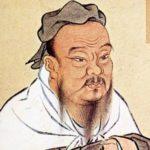 儒教の韓国での考え方や特徴や影響とは?日本との違いは?