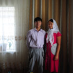 キルギスの誘拐結婚は日本人にも被害が及ぶ?過去には事件も?
