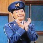船場太郎の現在(今)は?ギャグの動画や嫁を紹介!