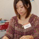 麻雀好きの声優の小林未沙の結婚した旦那さんは?かわいい画像を紹介!