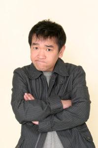 村田渚急死