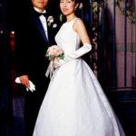 中野信治の結婚した嫁や子供は?ヘルメットや年収がすごい?