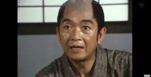 大阪志朗息子