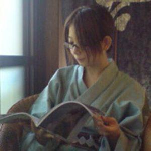 生田美和くそげー