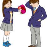バレンタインに告白する中学生へ!準備やセリフで告白成功率をあげよう!