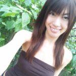 成田ゆうこの結婚した旦那や彼氏は?過去のDVDや貧乏、ドMの噂とは?