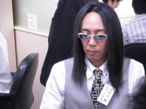 沖ヒカルビワコ結婚刺青