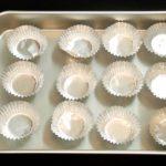 冷凍庫で氷を時間ないときに急いで作る方法!水の固まる時間を短縮!
