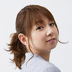鈴木涼子さん結婚離婚旦那