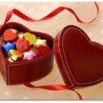 職場へのバレンタインのばらまきチョコの相場やおすすめの通販商品を紹介!