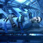 冬眠は人間にも出来る?方法や症状の研究、スウェーデンでいる?