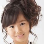 卒園式での髪型!女の子のおすすめ画像やカチューシャでアレンジが簡単!