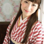 卒園式の先生も髪型の袴やスーツ別のおすすめを紹介!簡単にできる