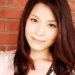 甲斐田裕子は美人だけど結婚して離婚の噂の旦那は?子供や甲斐田ゆきとの関係は?