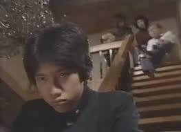 松田洋治の現在家族ゲーム