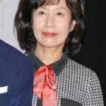 宮下順子の現在や韓国人との噂は?写真や阿部定の動画やDVDは?