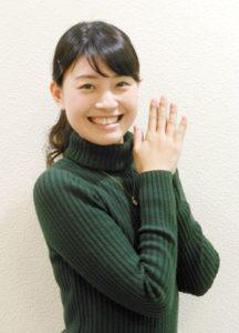 鮫島幸恵かわいい彼氏結婚は