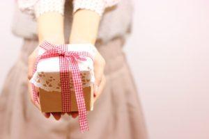 海外バレンタイン日本違い