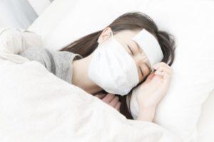 インフルエンザロキソニン禁忌