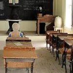 学校を休むと罪悪感はでる?悪いと思う理由、解放される方法は?
