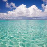 海水浴はいつまで出来る?九州、関西、関東などの地域別に紹介!