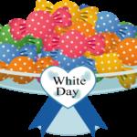 3月といえばの行事やイベント、記念日や花などネタの種を紹介!