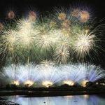 7月といえばの行事やイベント、記念日や花など話のネタの種を紹介!