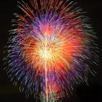 夏といえばの行事やイベント、記念日や花などネタの種を紹介!