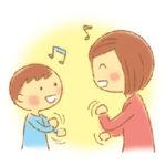 6月の手遊びのネタ!保育園や幼稚園で遊べるやり方や方法は?