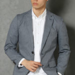 クールビズの上着やネクタイは必要?ジャケットの選び方や機能性は?