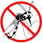 蚊がうざいから最強の蚊取り線香や対策を紹介!気にしないためには?