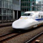 新幹線での暇つぶしの過ごし方!子供から大人までできるもの!