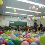 文化祭の縁日のアイデアを大量に紹介!人気のあるものは?