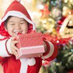 サンタさんは親なの?子供に正体がばれそうな時のごまかし方は?