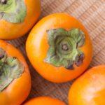 柿の木の毛虫の駆除の方法や退治するのにおすすめの商品は?
