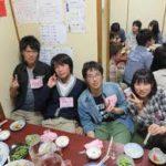 コンパde恋ぷらんのサクラ率や口コミは?一人で実際におみコンに参加してきました!