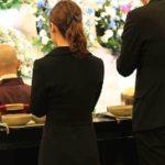 葬儀レビの口コミや評判は?料金や選ぶメリットは?