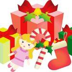 サンタクロースに手紙を書こう!宛先や住所、例文も紹介!
