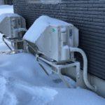 エアコンの寒冷地仕様は必要か?違いや必要性などを紹介!