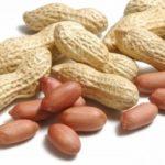 豆まきを落花生でするのはあり?地域によって風習が違う?
