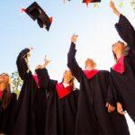 高校卒業の時に親から子へメッセージを送ろう!気を付けるべき事とは?