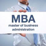 米国MBAが欲しい人はオンラインで!マサチューセッツ大MBAのおすすめポイントは?